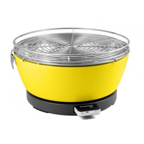Bếp nướng than hoa Phù Đổng không khói PD17-T116