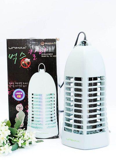 Đèn bắt muỗi Facare unimax YA-400T Hàn quốc