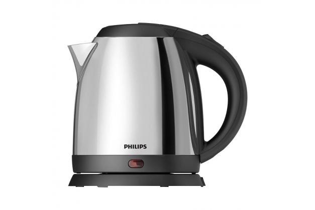 Ấm siêu tốc Philips HD9303 Hàng chính hãng