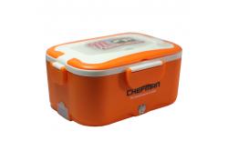 Hộp cơm điện cao cấp Chefman CM-112i