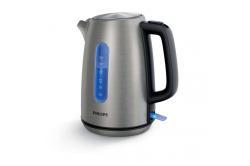 Bình đun nước siêu tốc Philips HD9357/10 Hàng chính hãng