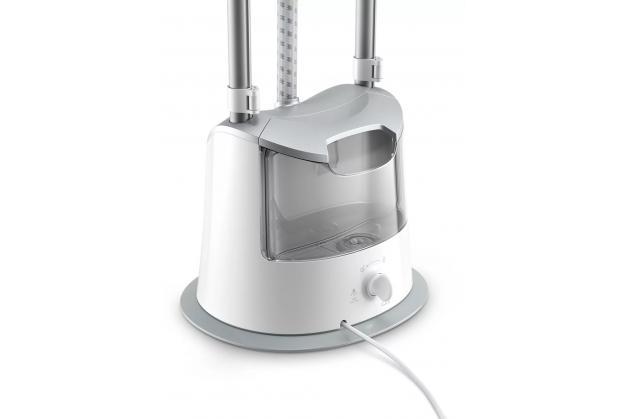 Bàn là hơi nước đứng Philips GC485/49 Công suất 1800W