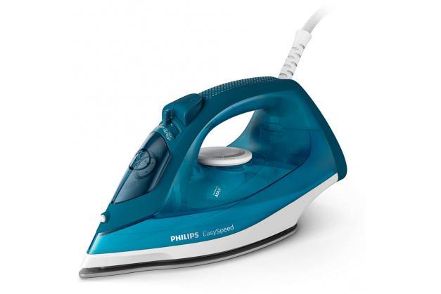 Bàn là hơi nước Philips GC1756/20 Hàng chính hãng