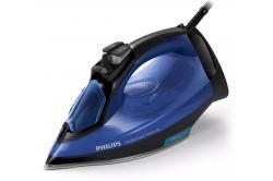 Bàn là hơi nước cầm tay Philips GC3920/20 Hàng chính hãng
