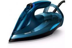 Bàn là hơi nước Philips GC4938/20 Hàng chính hãng