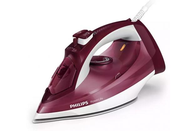 Bàn là hơi nước Philips GC2997/40 Hàng chính hãng