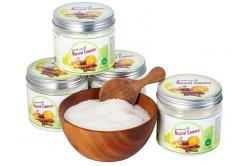 muối ngâm chân thảo dược Natural Essence (500g)