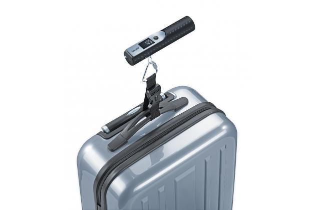 Cân hành lý mini Beurer LS50 Nhập khẩu Đức