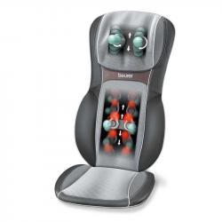 Đệm massage Beurer MG295 Nhập khẩu Đức