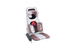 Đệm massage 3D hồng ngoại Lanaform Excelence LA110311