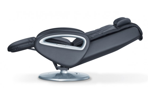 Ghế massage cao cấp Beurer MC3800 Nhập khẩu Đức