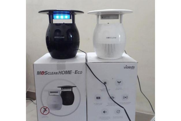 Đèn bắt muỗi Violeds Koala KL2-IH2 Hàn quốc