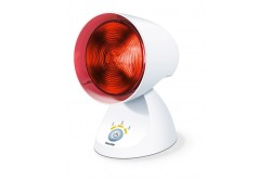 Đèn hồng ngoại trị liệu Beurer IL35 nhập khẩu Đức