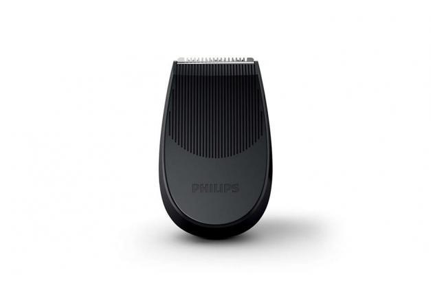 Máy cạo râu Philips S5420/06 Hàng nhập khẩu