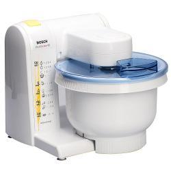Máy đánh trứng Bosch MUM4600