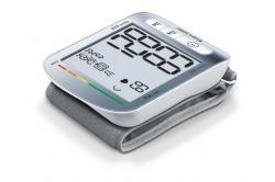 Máy đo huyết áp cổ tay Beurer BC50 Của Đức