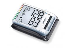 Máy đo huyết áp Bluetooth Beurer BC85  Nhập khẩu Đức