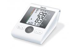 Máy đo huyết áp bắp tay Beurer BM28 Nhập khẩu Đức