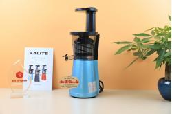 Máy ép trái cây Kalite KL-530 Công nghệ Úc