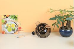 Bowl chứa nước của máy ép trái cây Kuvings
