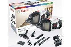 Máy hút bụi Bosch EasyVac 12 Cordless Handheld