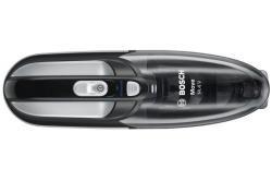 Máy hút bụi cầm tay Bosch BHN14090 Nhập Khẩu Đức