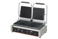 Máy ép bánh mì công nghiệp Bennix EG-813