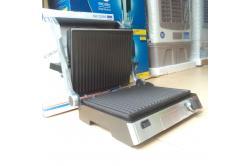 Máy ép bánh mỳ Sowun SW2289S công nghệ Hàn quốc