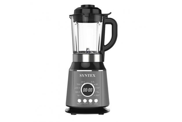 Máy làm sữa hạt Syntex ST01 Công suất 800W