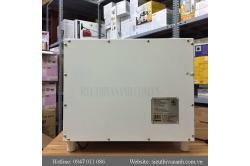 Máy làm tỏi đen Việt Nhật VN01-Pro Loại công nghiệp 5Kg