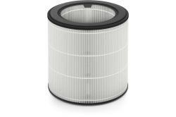Màng lọc NanoProtect Hepa Series 2 Philips FY0194/30 lọc 99,5% Bụi 3nm