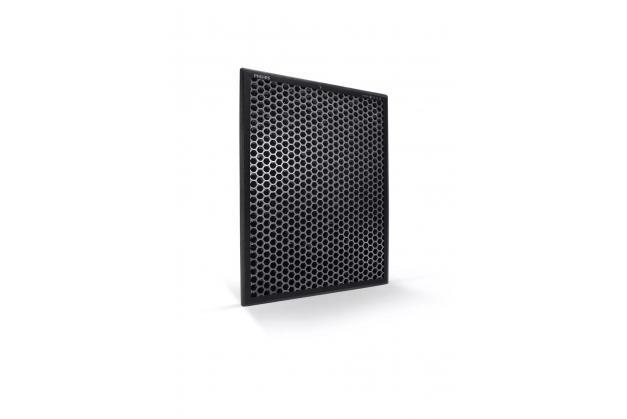 Bộ lọc Carbon than hoạt tính Philips FY1413/30