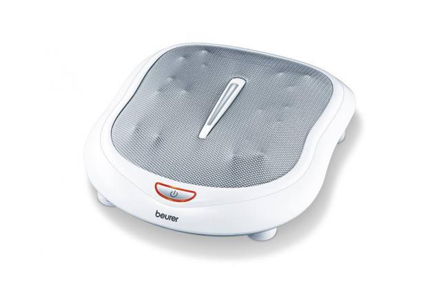 Máy massage chân Beurer FM60 Nhập khẩu Đức