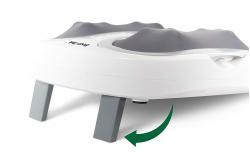 Máy massage chân Bodi-Tek FMAS2 Nhập khẩu Anh