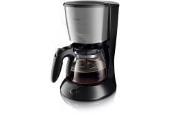 Máy pha cà phê Philips HD7457 Hàng nhập khẩu