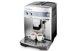 Máy pha cà phê tự động Delonghi ESAM03.120.S