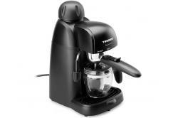 Máy pha cà phê Espresso Tiross TS620 Ba lan