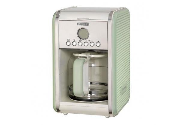 Máy pha cà phê tự động Ariete Mod 1342 của Ý