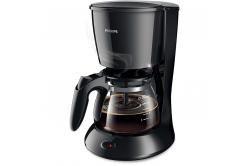 Máy pha cà phê Philips HD7431 Hàng nhập khẩu