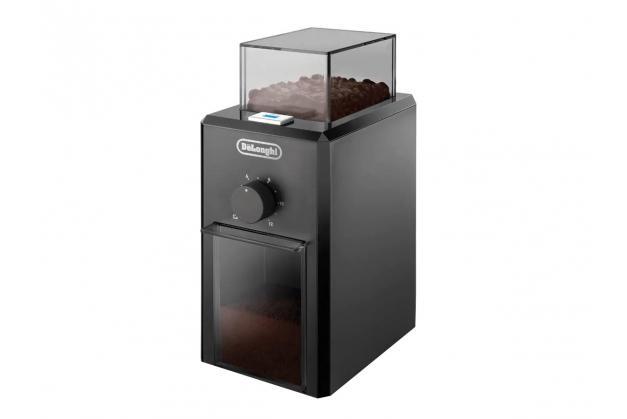 Máy xay cà phê Delonghi KG79 công nghệ Italia