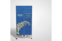Máy sấy quần áo Bennix BN-0186 Công nghệ Thái lan