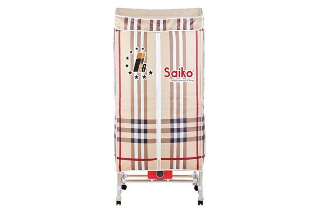 Máy sấy quần áo Saiko CD-1100 Công nghệ Nhật bản