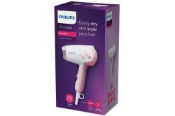 Máy sấy tóc Philips HP8108/00 hàng chính hãng
