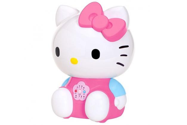Máy tạo ẩm Lanaform Hello Kitty LA120116 Của Bỉ