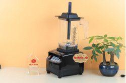 Máy xay sinh tố OmniBlend V TM-800A JTC Cho nhà hàng