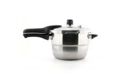 Nồi áp suất bếp từ Elmich EL3369 Dung tích 4L