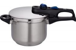 Nồi áp suất bếp từ Elo Darling XS 3,2 lít Nhập khẩu Đức