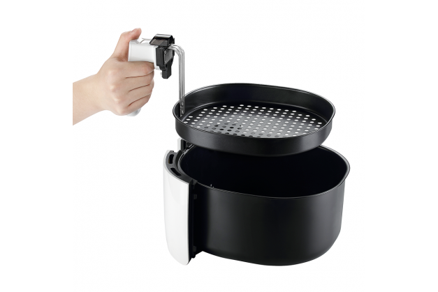 Nồi chiên không dầu Elmich Smart Cook AFS-3941