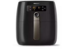 Nồi chiên không dầu Philips HD9745/90 Hàng chính hãng