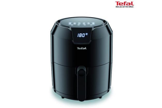 Nồi chiên không dầu Tefal XL EY4018 Công nghệ Pháp